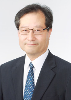 Hisashi Miyagawa<br />Director<br />Institute for Liberal Arts and Sciences
